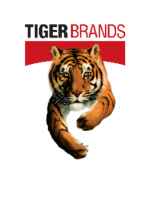Tiger Brands Recruitment